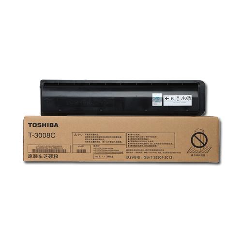 Toshiba T-3008C (2)