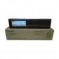 Toshiba T-4590C Toner for Photocopier