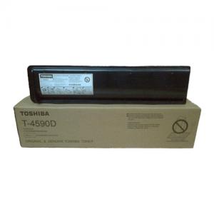 Toshiba T-4590D Toner for Photocopier