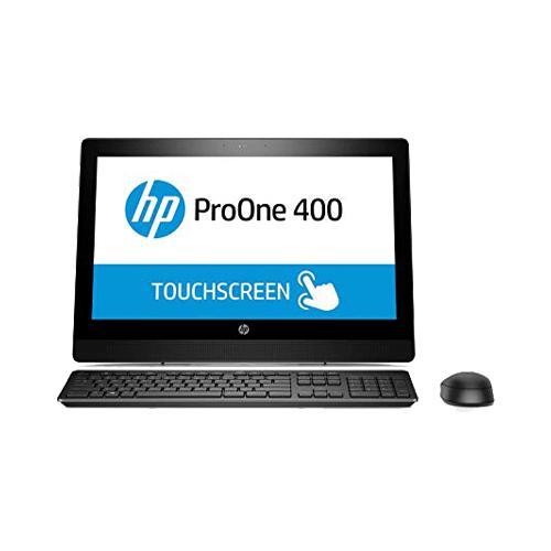 HP ProOne 400 G3 7th Gen Intel Core i5 7500T (1)