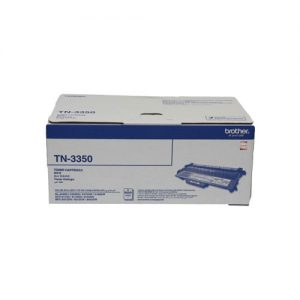 Brother TN-3350 Toner Cartridge Price in Bangladesh