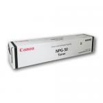 Canon NPG-50 Toner (2)