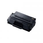 Samsung MLT-D203L Black Toner Cartridge