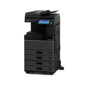 TOSHIBA e-STUDIO 4508a digital photocopier