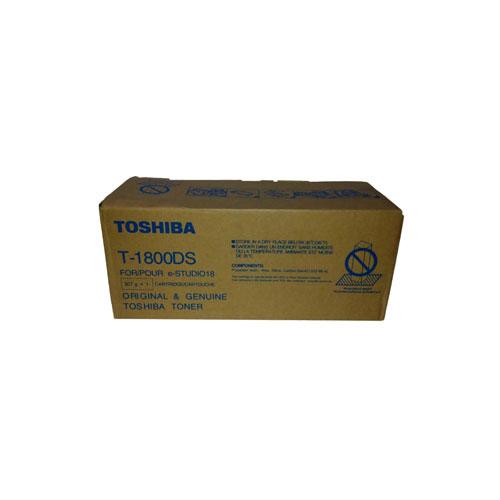 Toshiba T-1800DS Toner for Photocopier