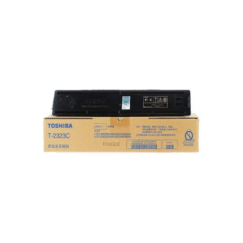 Toshiba T-2323C Black Toner Cartridge Price in Bangladesh