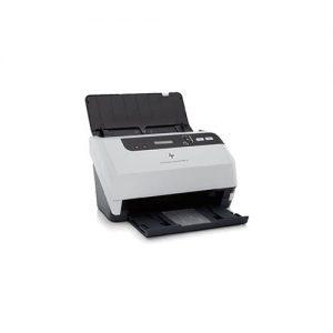 HP Scanjet Flow 7000 s2 Sheet-feed Scanner