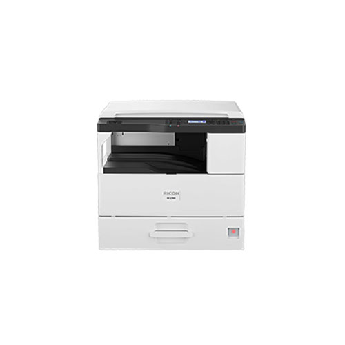 RICOH M2700 Black and White Photocopier Price in Bangladesh