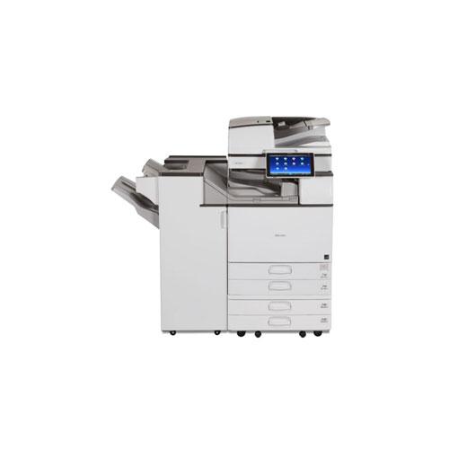 RICOH MP 2555SP Multifunction Copier