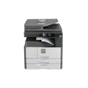 Sharp AR 6020NV Digital Photocopier Price in Bangladesh
