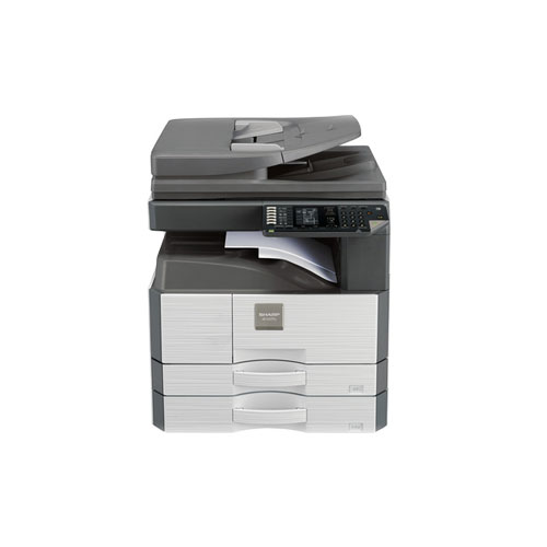 Sharp AR 6020NV Digital Photocopier Price in Bangladesh