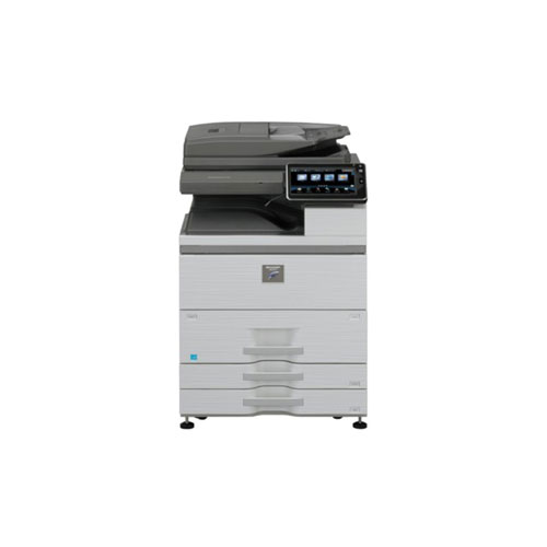 Sharp-AR-6031N-Digital-Photocopier-with-Duplex-and-Network