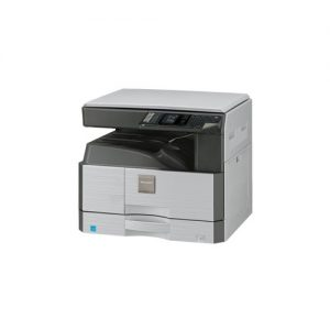 Sharp MX-M315N A3 Multifunctional Desktop Photocopier