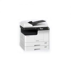 Toshiba E Studio 2523AD Duplex Printing Machines
