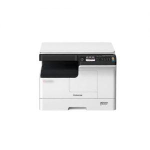 Toshiba E Studio 2823AM Desktop Copier Machines