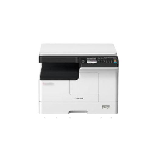 Toshiba E Studio 2823A Desktop Copier Machines