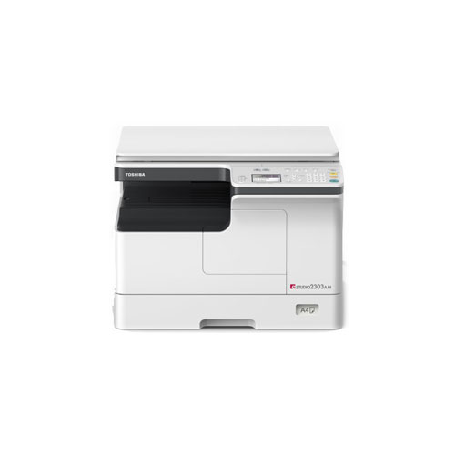 Toshiba e-Studio 2303AM Photocopier price in Bangladesh