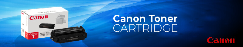 PT Canon