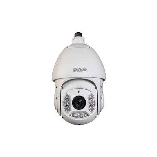 Dahua-SD-6C220T-HN-02-Megapixel-20-X-FHD-Network-IR-PTZ-Camera..